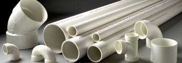 LR-CPF-Library-PVC-Pipe-and-Fittings