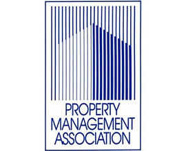 Property Management Association PMA